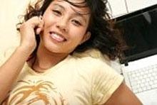 www cherryblossom com asian online dating